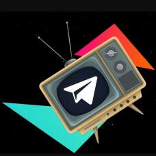 DOZA. Приватное обучение по Телеграм каналам (2020)